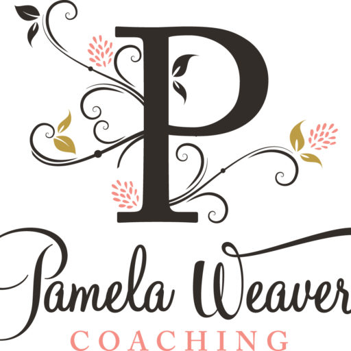 Pamela Weaver Coaching